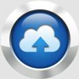 cloudbackup